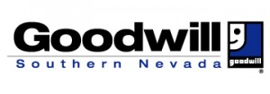 Goodwill of Southern Nevada Accomodating End Of Year Giving Rush