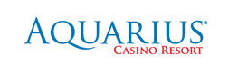 Aquarius Casino Resort Wins 15 2015 Mohave Valley Daily News 'Best Of' Awards