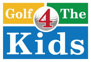 Golf 4 The Kids!