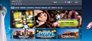 ACEP Interactive Launches Free to Play Poker Site acePLAYpoker.com
