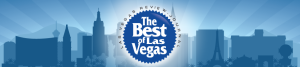 Congrats Arizona Charlie's – Best of Las Vegas Bingo!