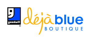 Goodwill to Debut Upscale Déjà Blue Boutique in Summerlin on Sept. 6
