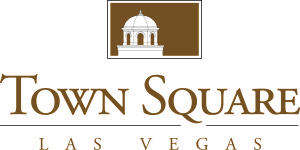 Town Square Supports Childhood Cancer Awareness Month