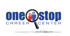 One-Stop Career Center Hosting First Construction Trade Expo March 26, 9 am to 1 pm