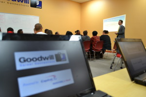 Goodwill Opens new Rainbow Store, Donation Center & Career Connections Training Center