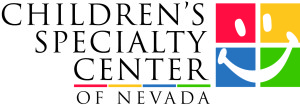 ChildrensSpecCenterLogo