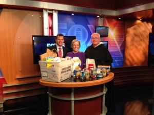 StampOutHunger2014FOX5