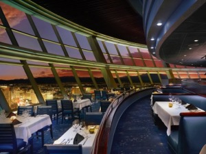 Holiday Menus at Stratosphere Casino, Hotel & Tower, Arizona Charlie's and Aquarius Casino Resort Announced