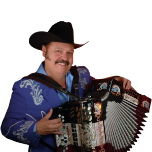 Aquarius Casino Resort Offers Ramón Ayala Y Sus Bravos Del Norte Room & Concert Package