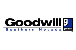 "Spring Cleaning ""Celebrity"" Surprise for Goodwill Donors on Friday, April 17"