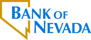 Bank of Nevada's Rachelle Crupi Elected to Nevada Bankers Association Board of Directors