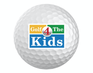 Golf 4 The Kids is June 6, 2016!