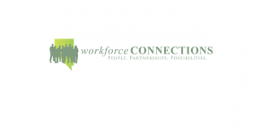 Workforce Connections Awards More Than $11.8 Million to Help Southern Nevadans Get Back to Work
