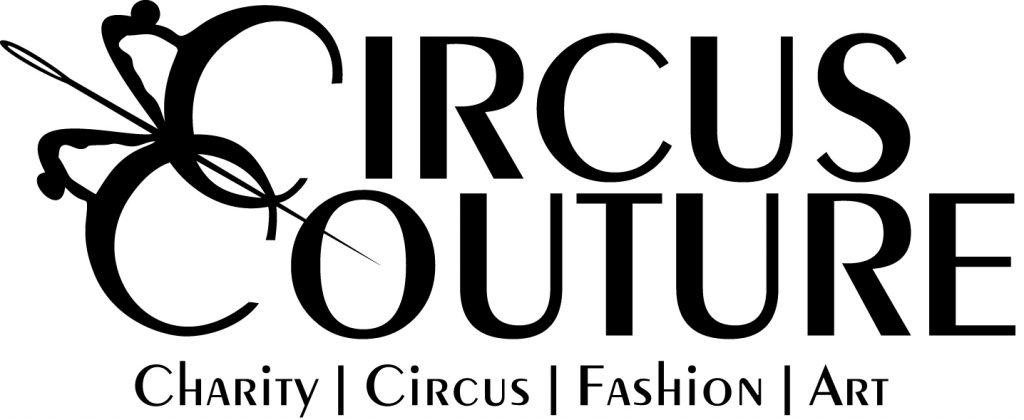 Circus Couture