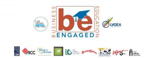 Business + Education (BE) Engaged Summit 2017 Takes Place March 29,2017