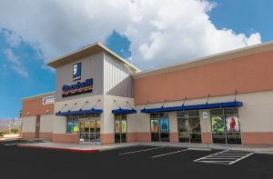 New Goodwill Store in Henderson Opens Today!