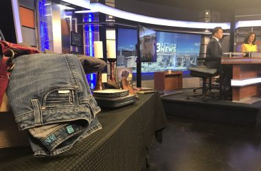 Goodwill of Southern Nevada's Top 5 Spring Cleaning Tips
