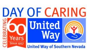 United Way Held Annual Day of Caring, One-Day Community-Wide Volunteer Event