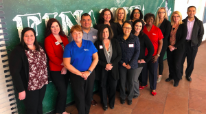 Bank of Nevada Helps Students With Finance Lessons