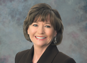 Bank of Nevada's Rachelle Crupi Promoted to New Position within Western Alliance Bank