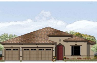 StoryBook Homes Announces Pricing for Boulder Hills Estates