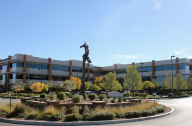 Cure 4 the Kids Foundation and Roseman University Announce Collaborative Partnership