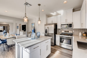 StoryBook Homes Announces Grand Opening of Melody at Cadence Homesites