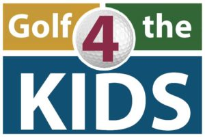 Calling All Golfers!   The 8th Annual Golf 4 The Kids Tournament is Monday, April 27, 2020 at Red Rock Country Club